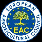 European Treeworker Certificering