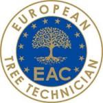 European Tree Technician