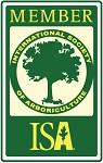 isa_logo member_klein