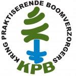 KPB Certificering