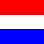 nederlandse_vlag_1